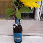 Na, dann prost – leckeres Bier aus der Neustadt