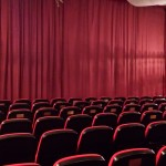 Theater mit Herz