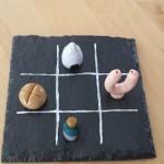 EinziK-Artiges Spiel aus Rheinhessen
