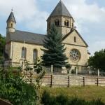 Impressionen aus Rheinhessen (Teil 1)