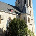Kleiner Rundgang durch… Flonheim (2)