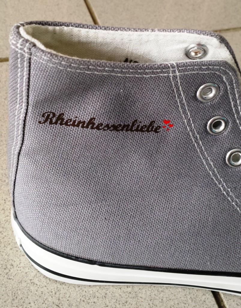 Du siehst: Die (Rheinhessen-)Liebe steckt im Detail!