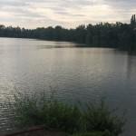 Rheinhessen, deine Gewässer (2)