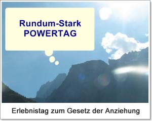 powertag1-300x239