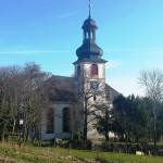 Kleiner Rundgang durch … Jugenheim (3)
