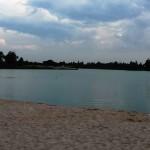 3 Gründe, warum ich Rheinhessen liebe