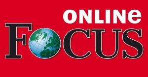 FOCUS Online_logo