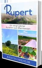 cover kurzkrimi rupert
