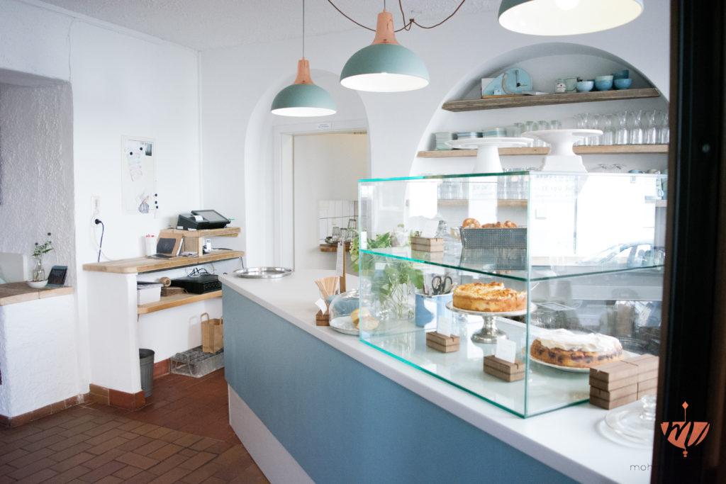 Hygge-Mainz-Daenisches-Cafe-Mohntage-Gastbeitrag-Rheinhessenliebe-10
