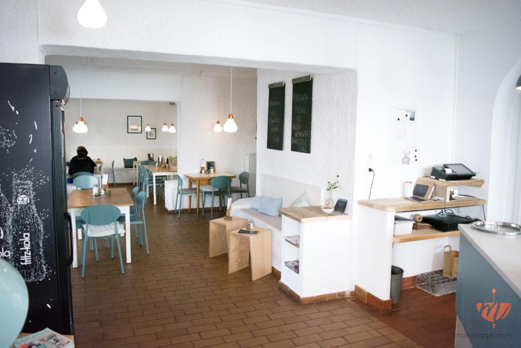 das hygge ein st ck d nemark im herzen von mainz gastartikel rheinhessenliebe. Black Bedroom Furniture Sets. Home Design Ideas
