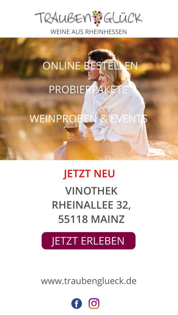 banner-rheinhessenliebe_340-x-600_mit-vinothek