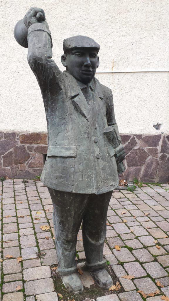 Rheinhessen Selzen