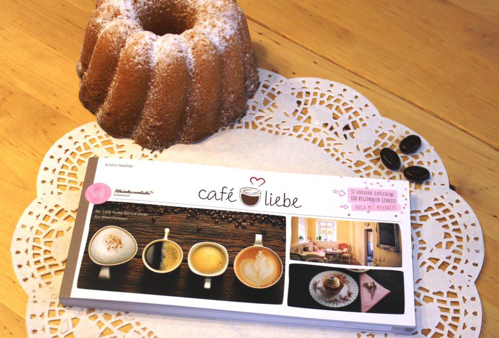 caféliebe