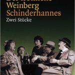 Buchtipp: Der fröhliche Weinberg