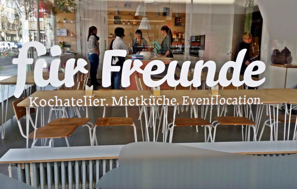 für Freunde Mainz Rheinhessenliebe