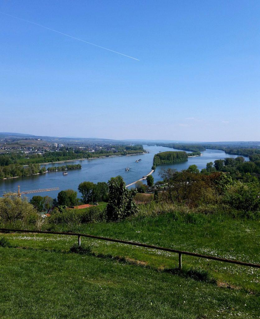 7 Dinge, die jeder von einem Rheinhessen lernen kann