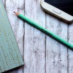 Meine liebsten rheinhessischen Blogartikel im Juni