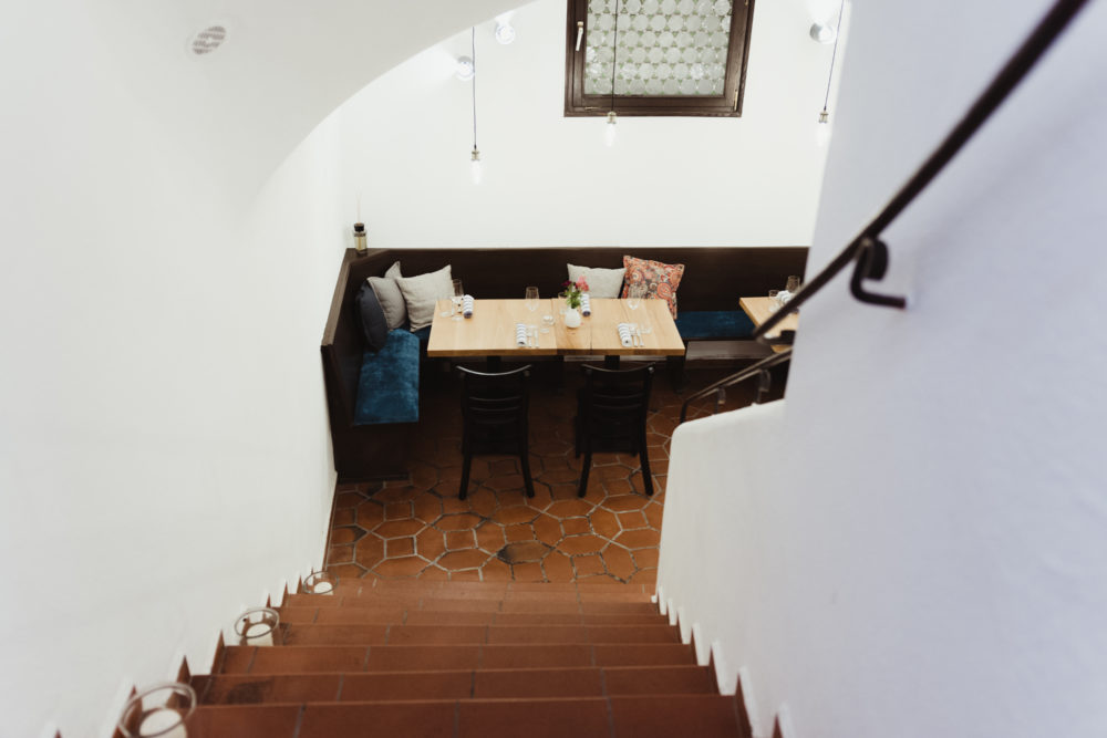 Gasthaus Willems