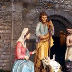 Die 7 schönsten rheinhessischen Weihnachtsmärkte