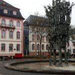 5 kuriose Dinge, die du in Mainz entdecken kannst