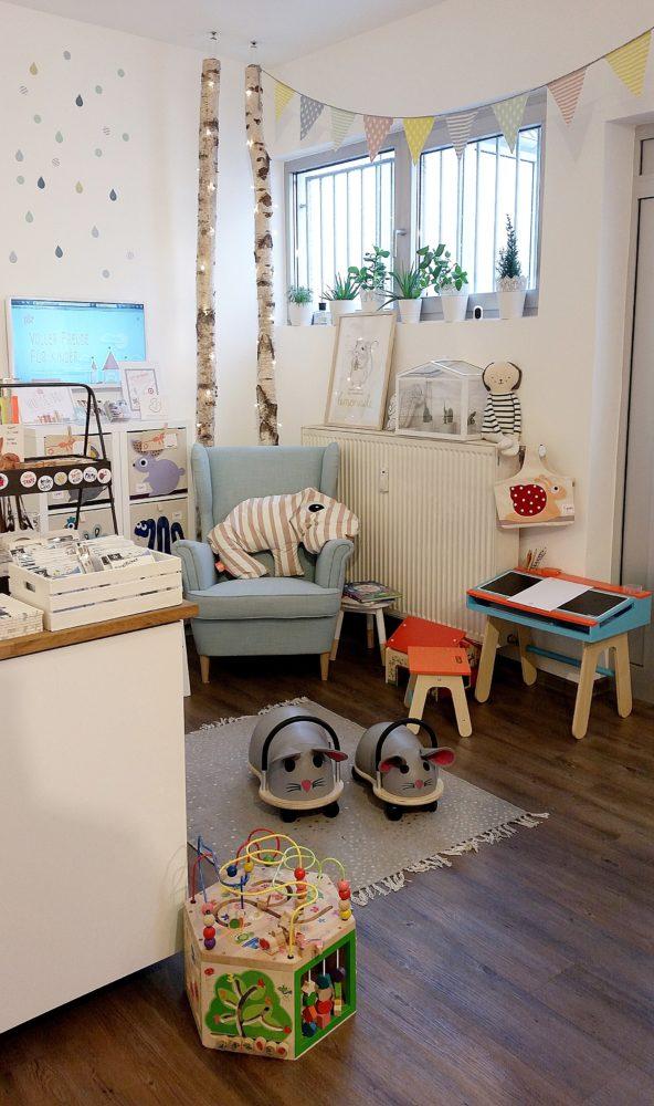 alleleut ein kinderladen mit ganz viel herz werbung. Black Bedroom Furniture Sets. Home Design Ideas
