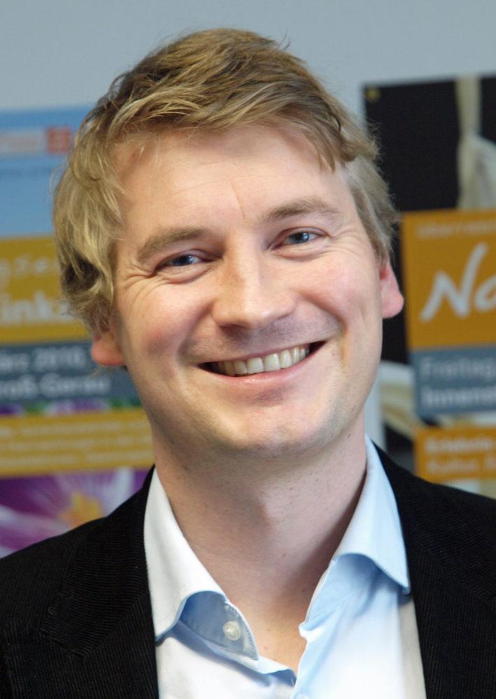 Christian Halbig Rheinhessen-Touristik