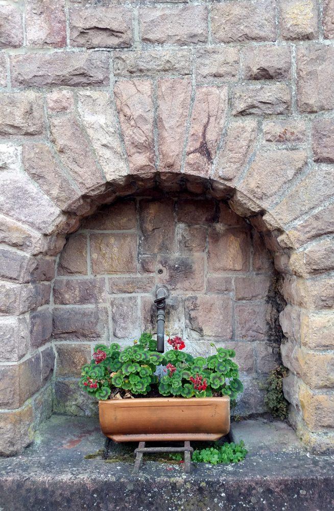 Wasserturm Neu-Bamberg
