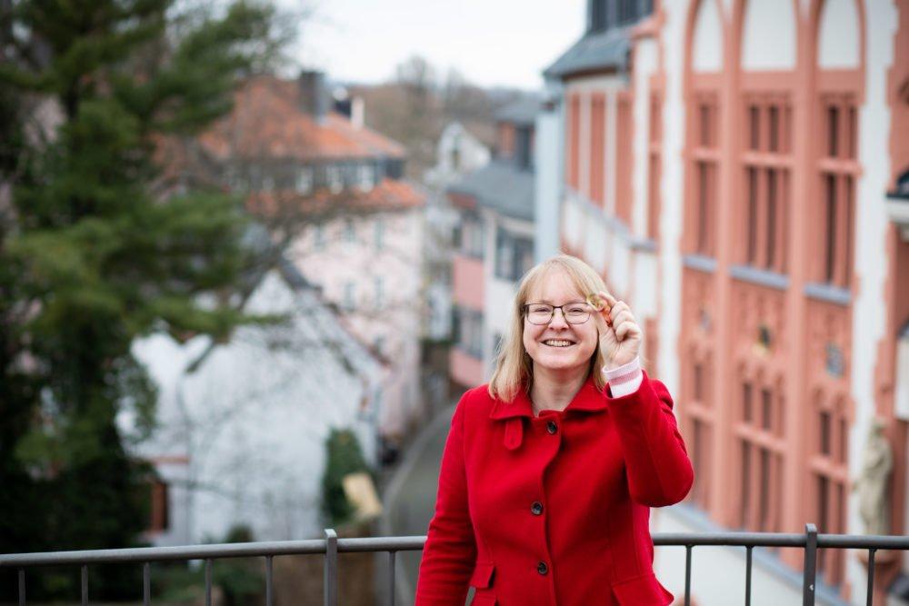 11 lustige Mainzer Schimpfwörter und was sie bedeuten