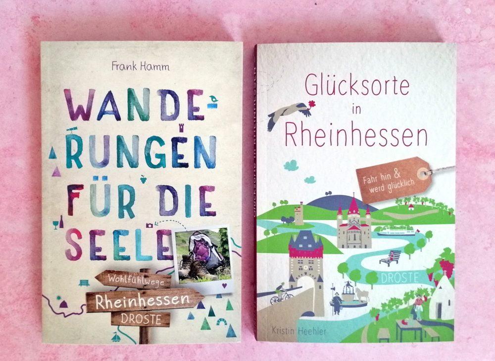 Rheinhessen-Wanderungen-für-die-Seele-Glücksorte-in-Rheinhessen