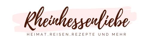 Rheinhessenliebe