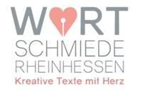 Corporate Blogger Texter für Blogartikel Rheinland-Pfalz