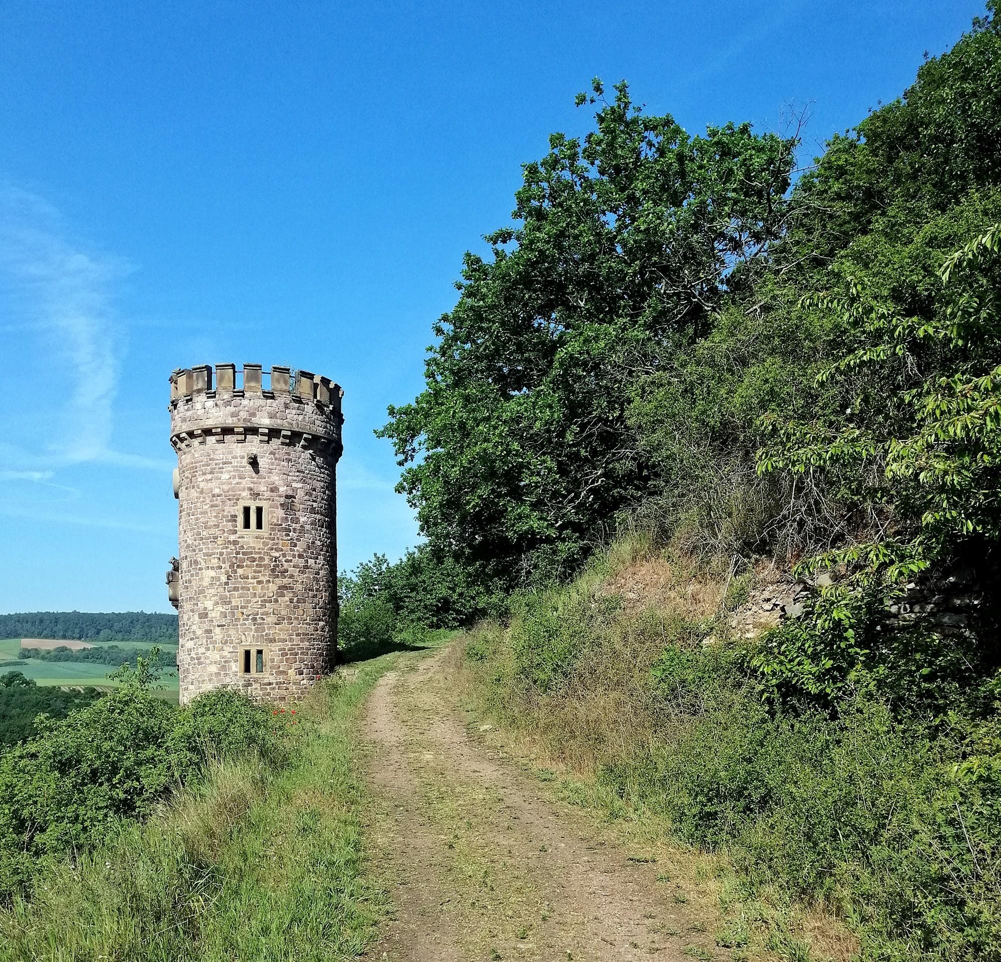 Wie gut kennst du Rheinhessen