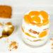 Spekulatius-Mandarinen-Dessert