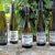 Weingut Müller aus Schwabsburg – ein Familienbetrieb mit Herz [Werbung]